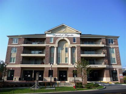 234 W MAGNOLIA AVE  Auburn, AL MLS# 113161