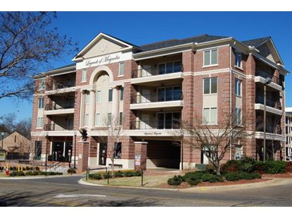234 W MAGNOLIA AVE  Auburn, AL MLS# 113266