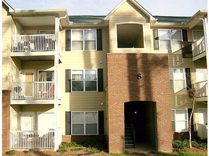 730 W MAGNOLIA AVE  Auburn, AL MLS# 113343