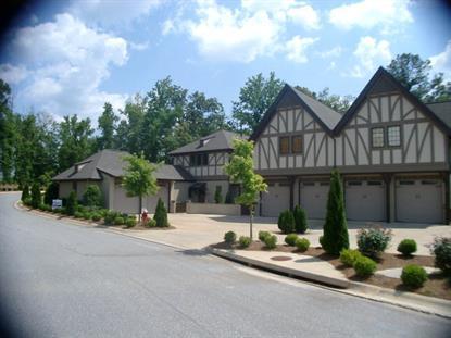 1794-301 COVINGTON RIDGE  Auburn, AL MLS# 113431