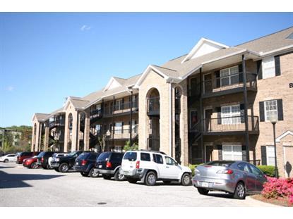 402 W GLENN AVE  Auburn, AL MLS# 113958
