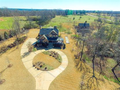 162 GREAT ELLIS LANE Auburn, AL MLS# 114018