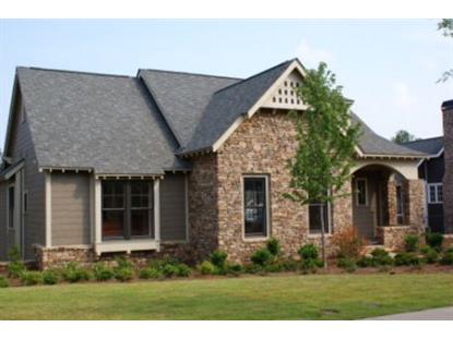 3214 TURKEY TROT WAY  Opelika, AL MLS# 97047