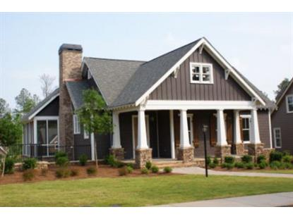 3210 TURKEY TROT WAY  Opelika, AL MLS# 98026