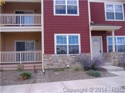1563 Monterey Road Colorado Springs, CO 80910 MLS# 1073793