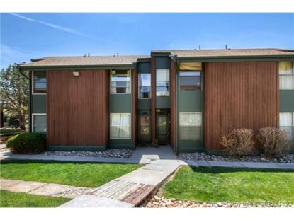 4331 N Carefree Circle Colorado Springs, CO MLS# 1385981