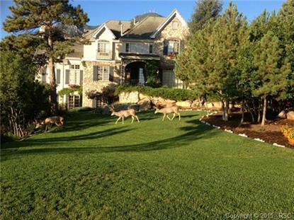 summer oak at broadmoor resort community co real estate
