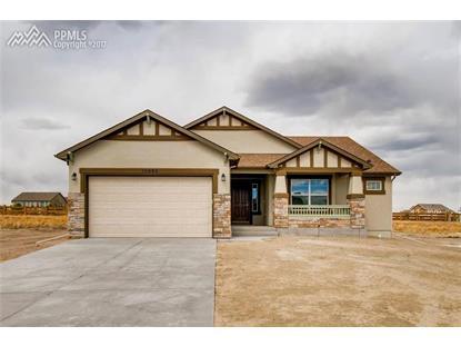 peyton co homes for sale
