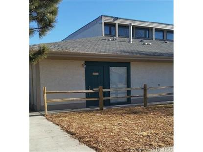 3510 Galley Road Colorado Springs, CO 80909 MLS# 1963226