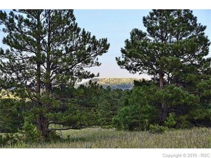 0 County 74-82 Road Peyton, CO MLS# 2284102