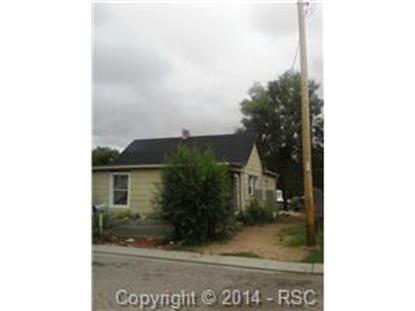 2229 W Vermijo Ave, Colorado Springs, CO 80904