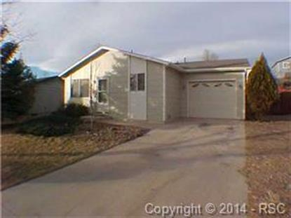 4610 W Eastcrest Circle Colorado Springs, CO 80916 MLS# 3020615