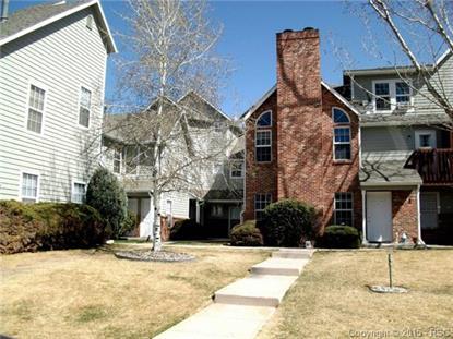 2137 Troy Court Colorado Springs, CO MLS# 3252528