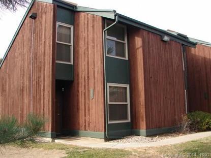 4445 N Carefree Circle Colorado Springs, CO 80917 MLS# 3575691