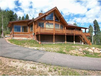 1340 Eagle Rock Road Florissant, CO MLS# 4087919