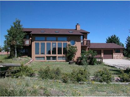 10730 Sandlilly Lane Peyton, CO MLS# 4155163