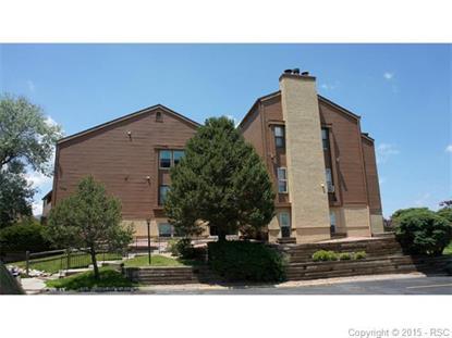 128 W Rockrimmon Boulevard Colorado Springs, CO MLS# 4191454