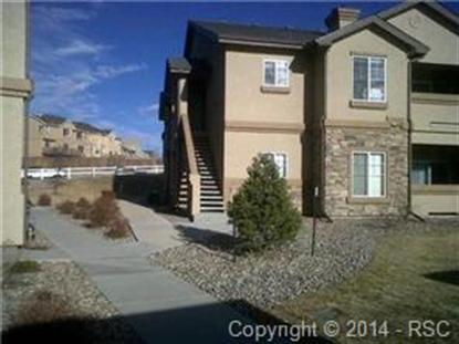 7104 Ash Creek Heights Colorado Springs, CO 80922 MLS# 5358399