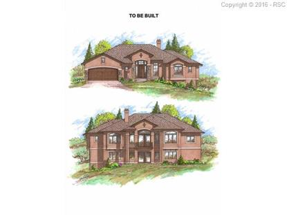 Ranch Hand Road Peyton, CO MLS# 6148836