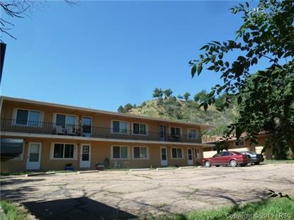 3737-3746 Red Canon Pl, Colorado Springs, CO 80904