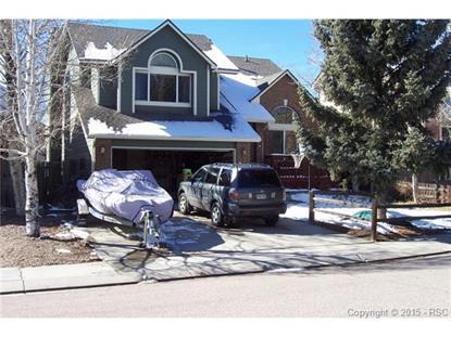8673 Bellcove Cir, Colorado Springs, CO 80920