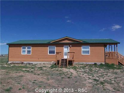 21995  Judge Orr RD, Calhan, CO