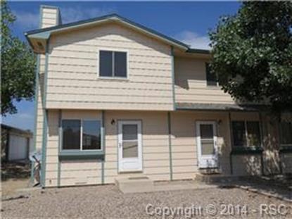 1995 MINEOLA Street Colorado Springs, CO 80915 MLS# 7247684