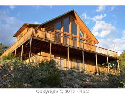 621 kevin dr cotopaxi co 81223 sold or