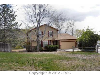 3747  Cragwood DR, Colorado Springs, CO