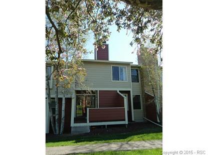 424 W Rockrimmon Boulevard Colorado Springs, CO MLS# 7974287