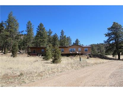 11100 Being Verified Road Weston, CO MLS# 8022062
