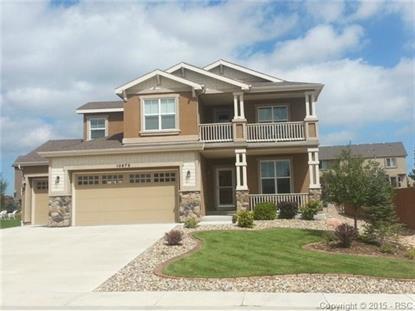 10675 Ross Lake Drive Peyton, CO MLS# 8626293