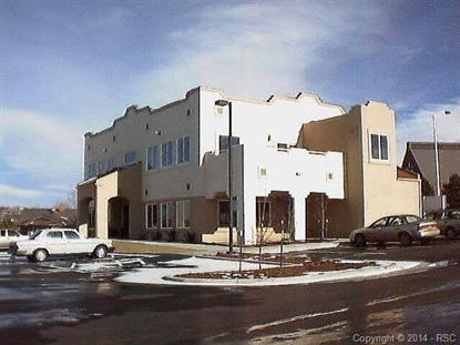 6430 Brook Park Drive Colorado Springs, CO 80918 MLS# 9566608