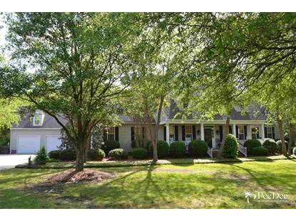 1868 Houndsfield Drive Florence, SC MLS# 128028