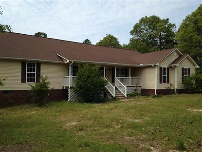 310 Pine Haven Drive Hartsville, SC MLS# 128040