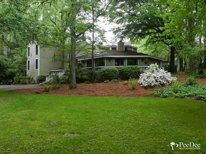 903 Greenway Drive Florence, SC MLS# 128670