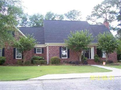 1217 Hillside Drive  Dillon, SC MLS# 112416
