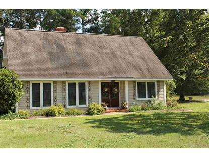 1210 Salem Road  Hartsville, SC MLS# 117261