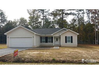 2223 Bracey Avenue  Darlington, SC MLS# 117587