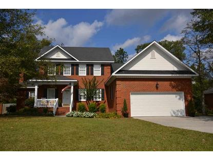 809 Chaucer Drive , Florence, SC