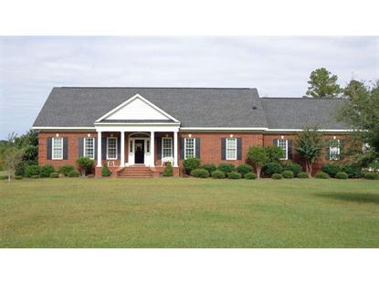 1408 Richard Temple Blvd  Lake View, SC MLS# 118182
