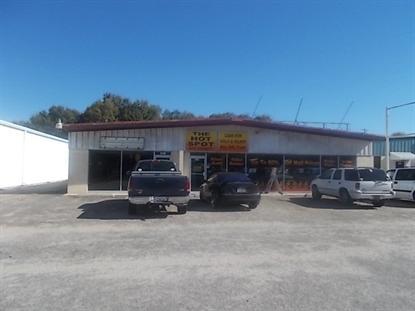 115 & 117 Darlington Ave  Hartsville, SC MLS# 118427