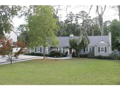 2008 Highland Ave.  Florence, SC MLS# 118886