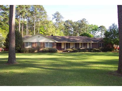 2014 Cotton Gin Road  Dillon, SC MLS# 118893