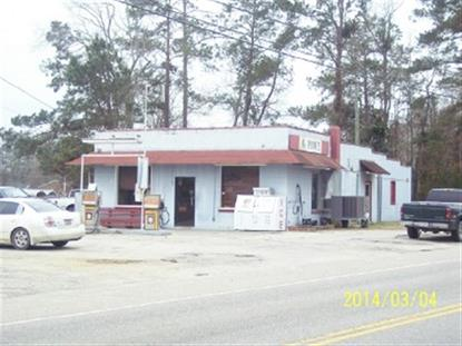 TBD Hwy 9 & Hwy 41  Lake View, SC MLS# 119443