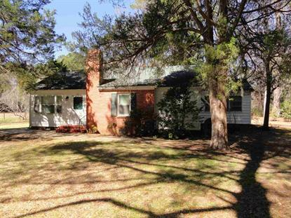 134 Greenway Drive  Darlington, SC MLS# 119475