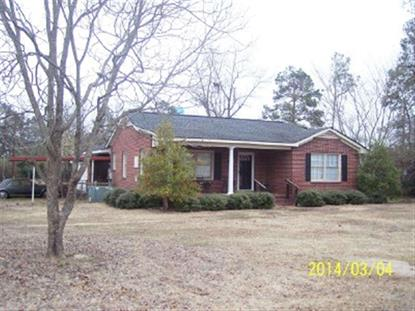 305 Hickory Street  Lake View, SC MLS# 119572