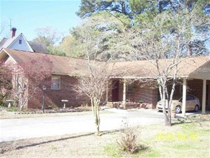 305 N 6th Avenue  Dillon, SC MLS# 119805