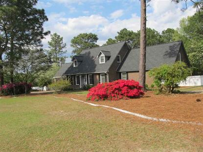 1634 Lakeview Blvd  Hartsville, SC MLS# 120065