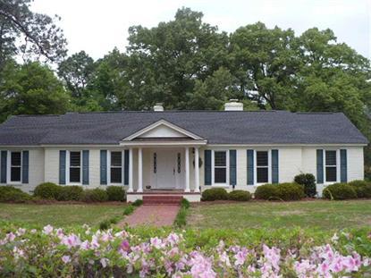 1800 W Carolina Avenue  Hartsville, SC MLS# 120168